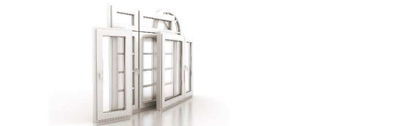 Что отличает окна премиум-класса?