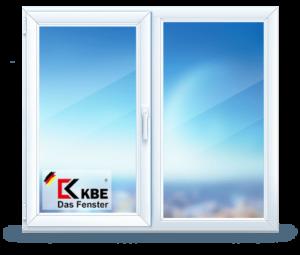 okna kbe