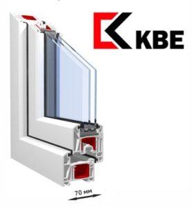 kbe system 70