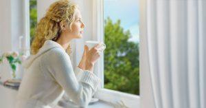 вредны ли окна пвх на здоровье