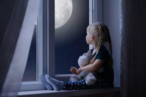 вредны ли пластиковые окна на здоровье ребенка
