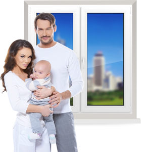 Рассрочка на окна условия